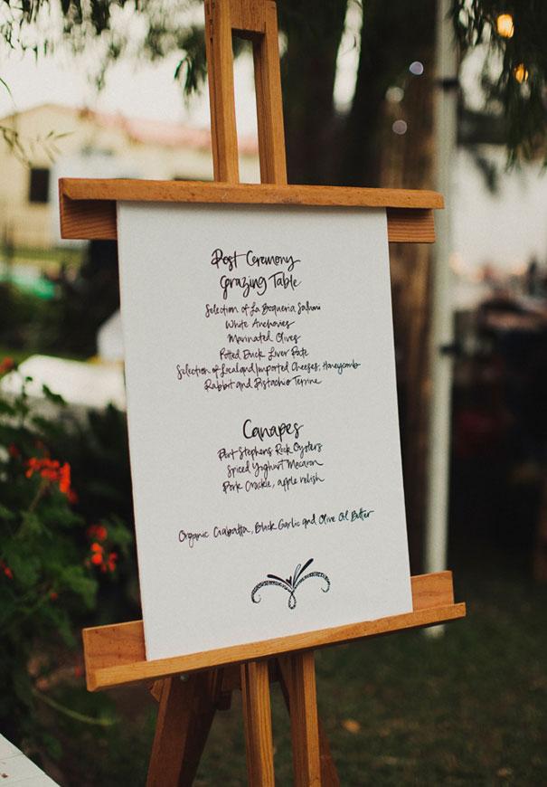 ACT-johanna-johnson-bridal-gown-all-grown-up-wedding-photographers8