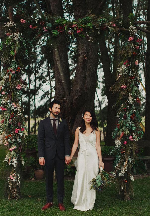 ACT-johanna-johnson-bridal-gown-all-grown-up-wedding-photographers9
