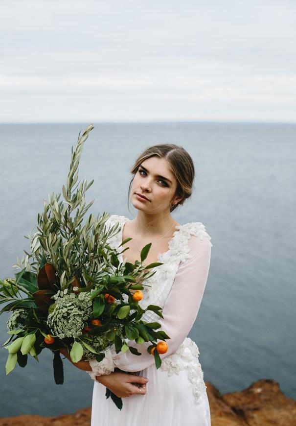 Ali=Bailey-one-day-bridal-wedding-dress-gown-melbourne-designer2