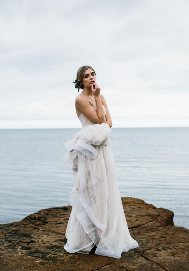 Ali=Bailey-one-day-bridal-wedding-dress-gown-melbourne-designer4