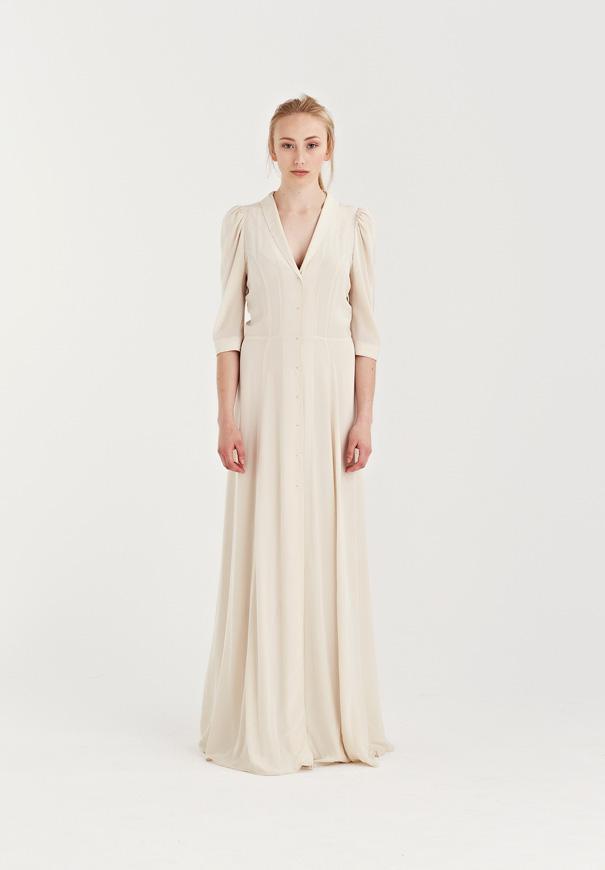 Bridesmaid-Juliette-Hogan-neautral-colours-cool-best-designer11