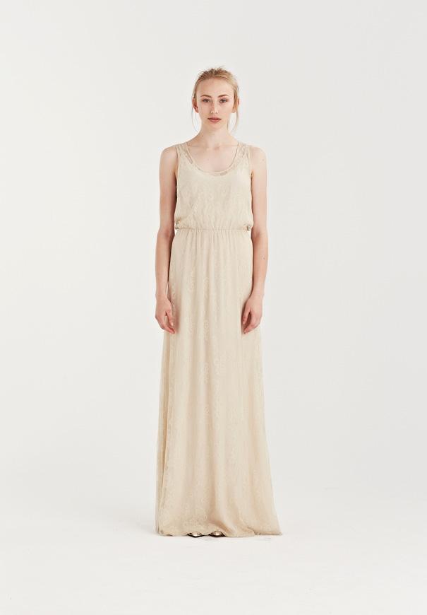Josephine Dress, Juliette Hogan Bridal | Josephine dress