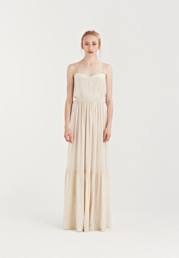 Bridesmaid-Juliette-Hogan-neautral-colours-cool-best-designer9
