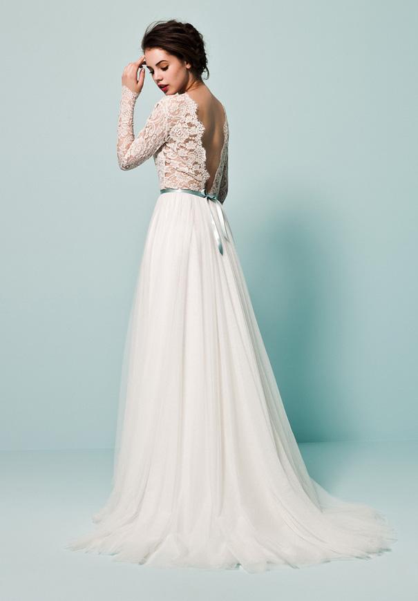 Daalarna-lace-bridal-gown-wedding-dress-hope-x-page-sydney1