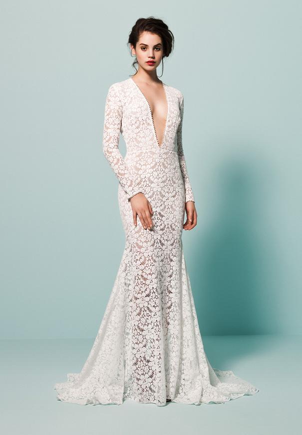 Daalarna-lace-bridal-gown-wedding-dress-hope-x-page-sydney10