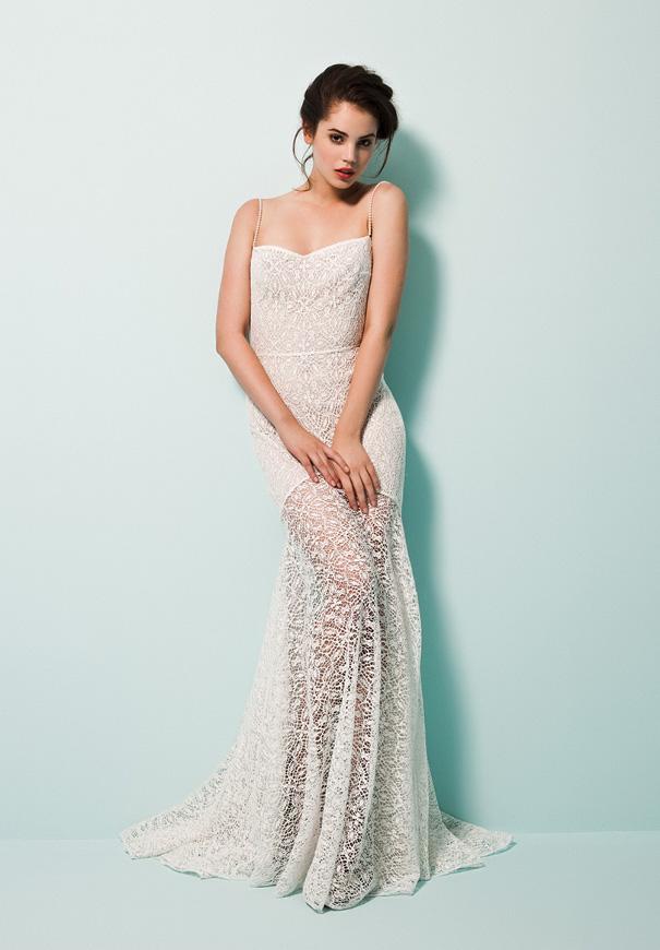 Daalarna-lace-bridal-gown-wedding-dress-hope-x-page-sydney11