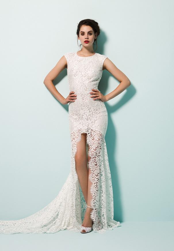 Daalarna-lace-bridal-gown-wedding-dress-hope-x-page-sydney12
