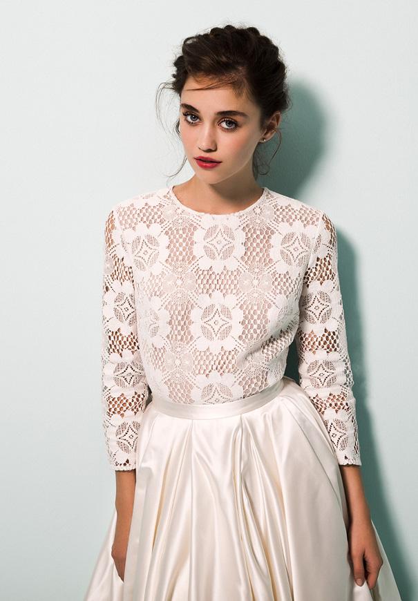 Daalarna-lace-bridal-gown-wedding-dress-hope-x-page-sydney3