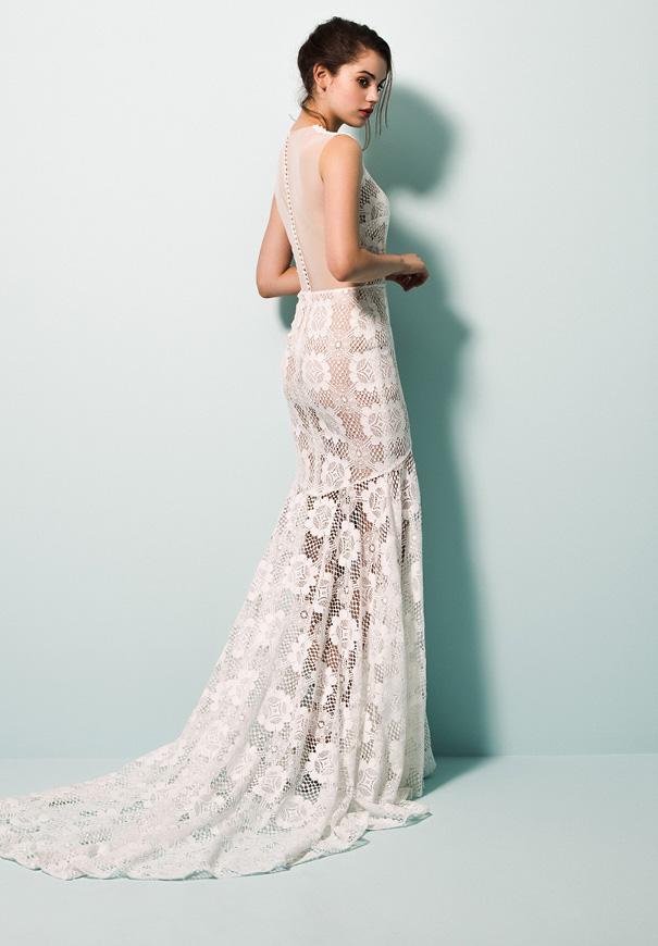 Daalarna-lace-bridal-gown-wedding-dress-hope-x-page-sydney4