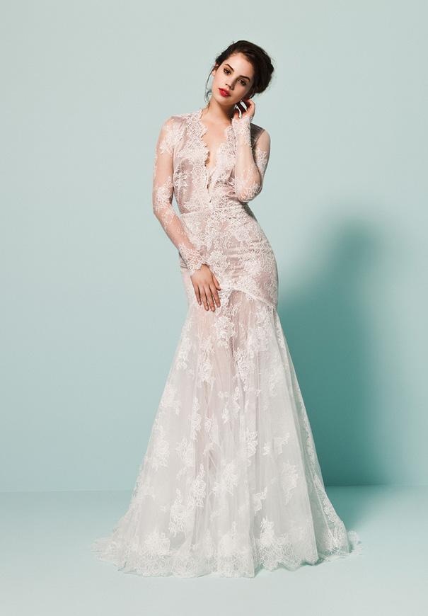 Daalarna-lace-bridal-gown-wedding-dress-hope-x-page-sydney5
