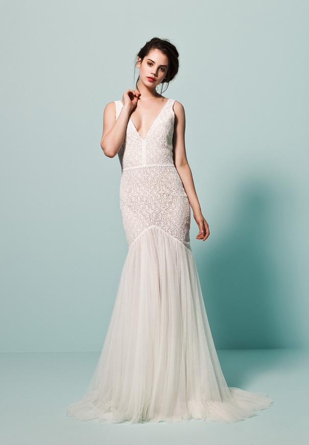 Daalarna-lace-bridal-gown-wedding-dress-hope-x-page-sydney7