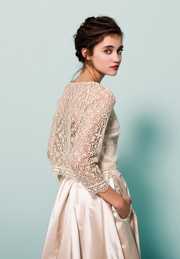 Daalarna-lace-bridal-gown-wedding-dress-hope-x-page-sydney8