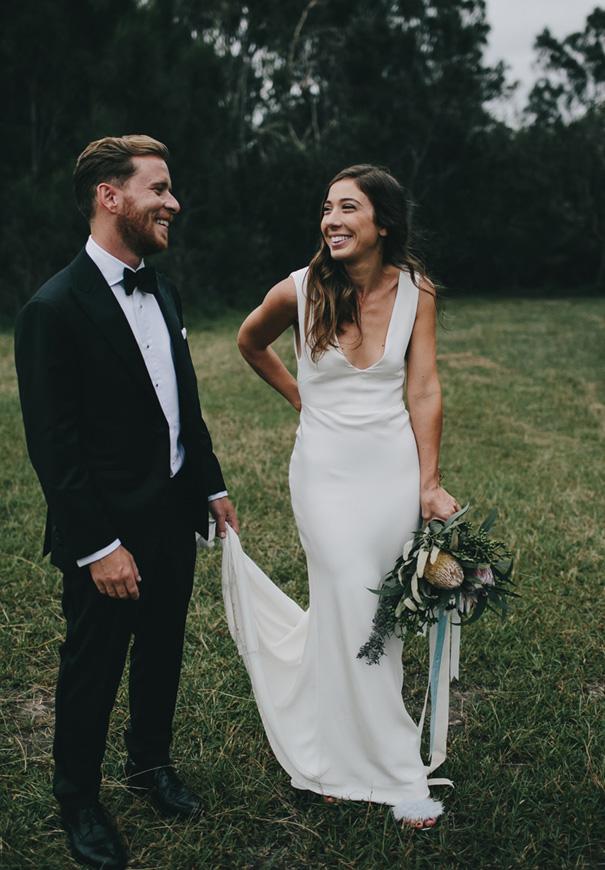 NSW-australian-north-coast-wedding-luke-going-elegant-casual-inspiration2