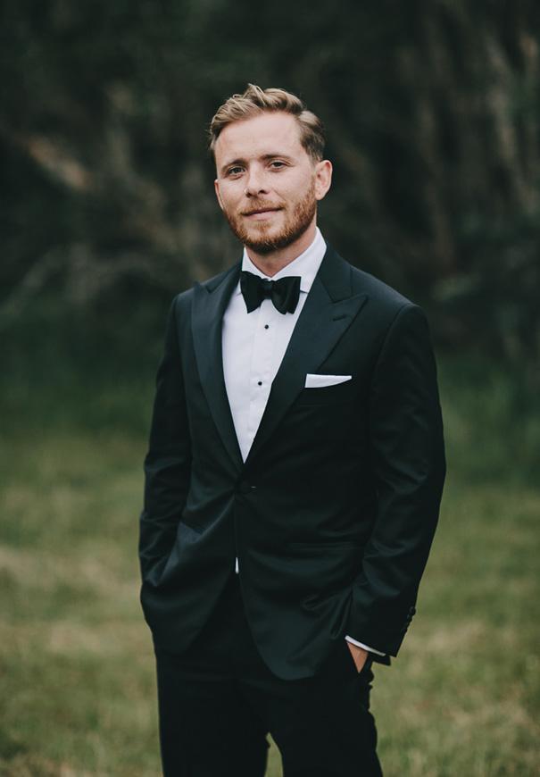 NSW-australian-north-coast-wedding-luke-going-elegant-casual-inspiration3