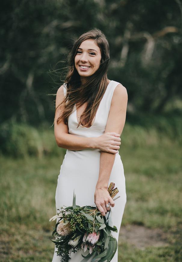 NSW-australian-north-coast-wedding-luke-going-elegant-casual-inspiration4