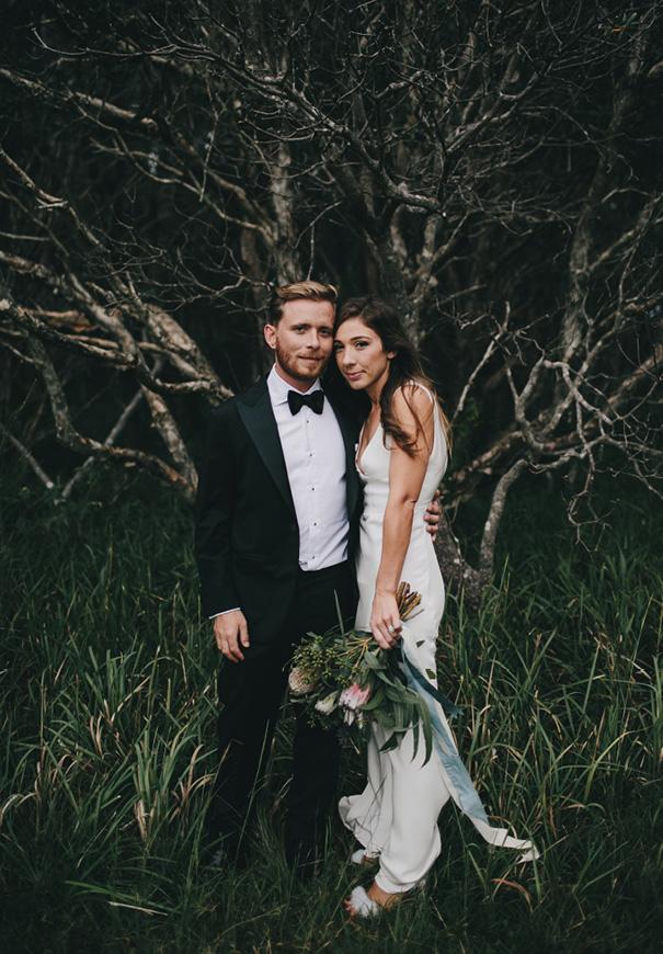 NSW-australian-north-coast-wedding-luke-going-elegant-casual-inspiration5