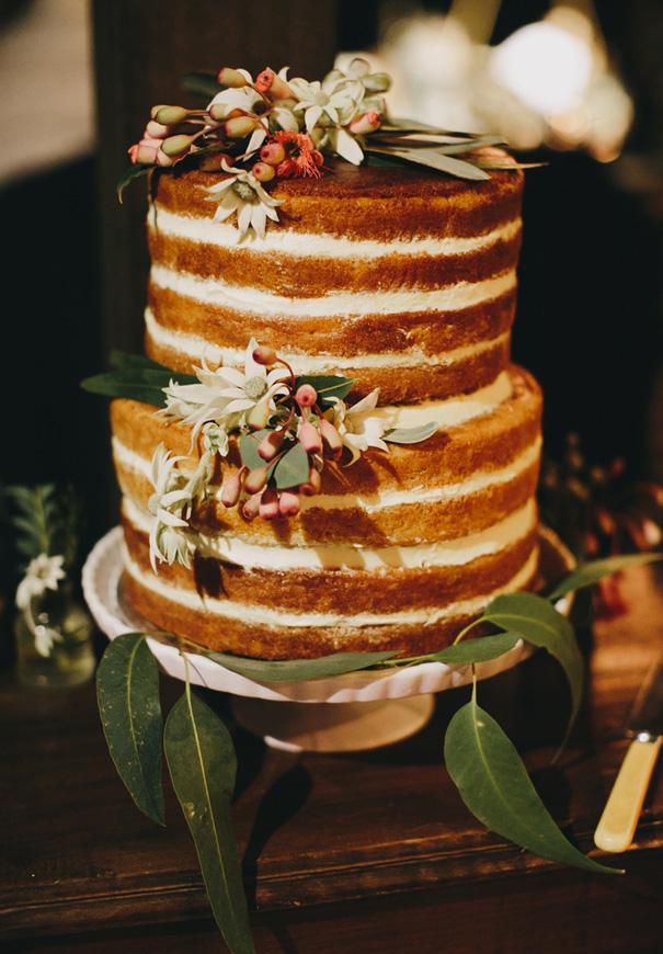 NSW-australian-north-coast-wedding-luke-going-elegant-casual-inspiration7