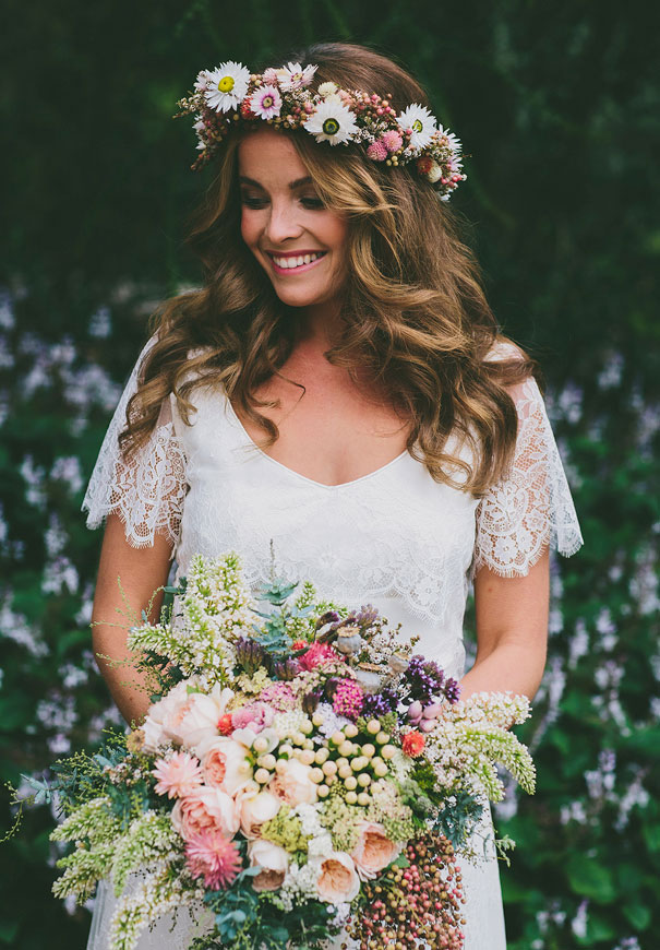 Bridal Flowers Blue Mountains : Hello may ? maddie pat