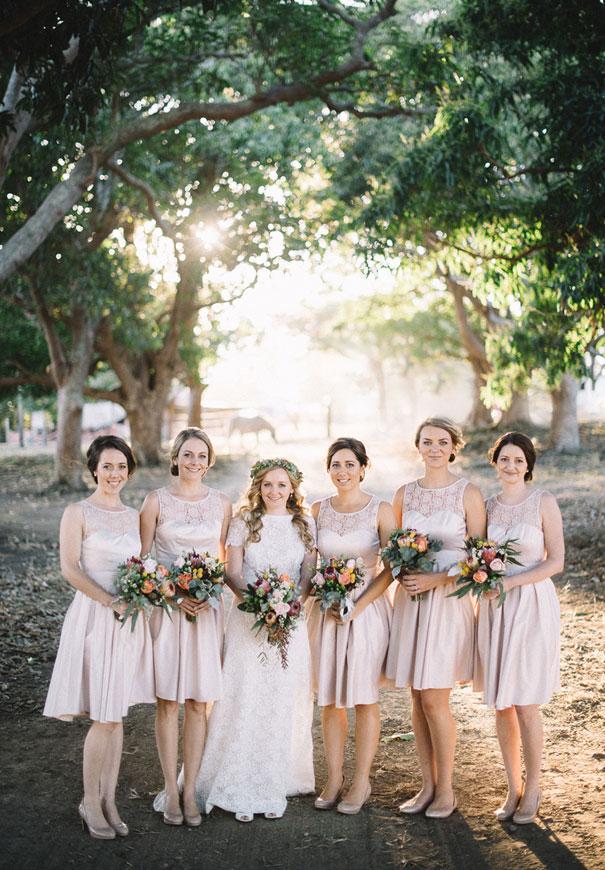 QLD-barn-rue-de-seine-bridal-gown-wedding-dress5