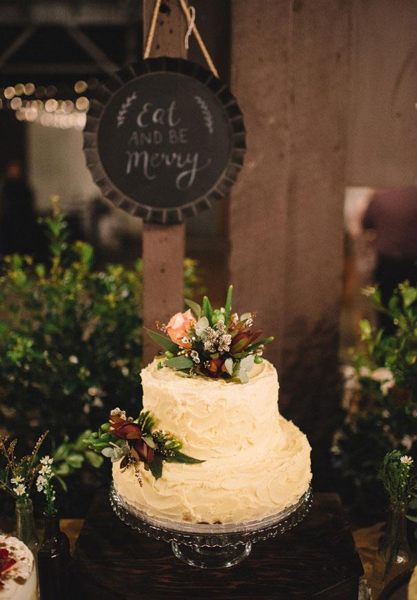 QLD-barn-rue-de-seine-bridal-gown-wedding-dress510