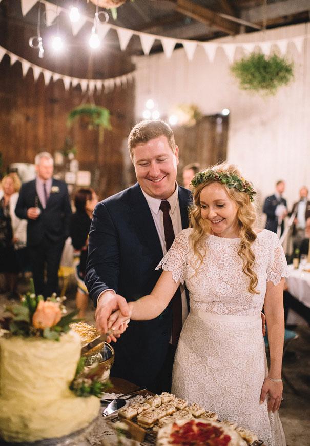 QLD-barn-rue-de-seine-bridal-gown-wedding-dress511