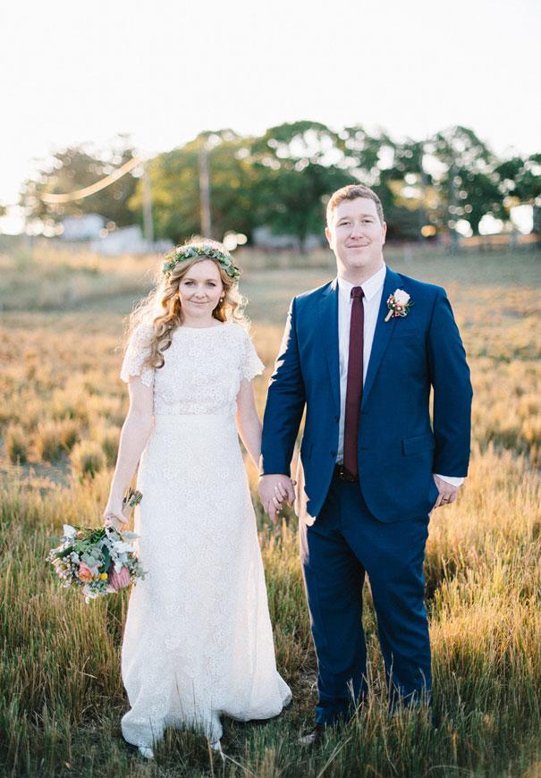QLD-barn-rue-de-seine-bridal-gown-wedding-dress52