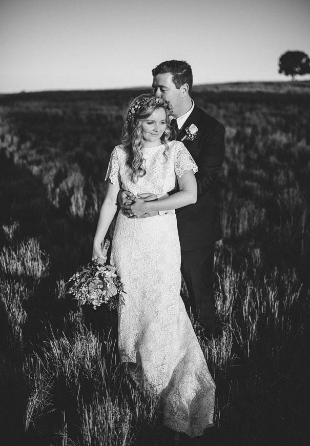QLD-barn-rue-de-seine-bridal-gown-wedding-dress53