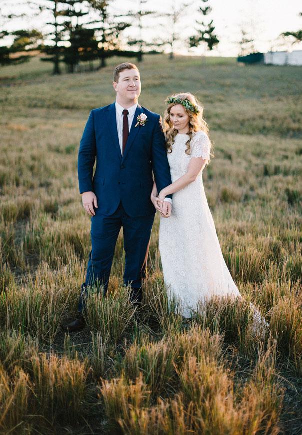 QLD-barn-rue-de-seine-bridal-gown-wedding-dress54