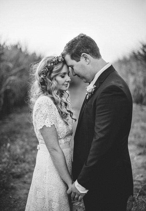 QLD-barn-rue-de-seine-bridal-gown-wedding-dress55