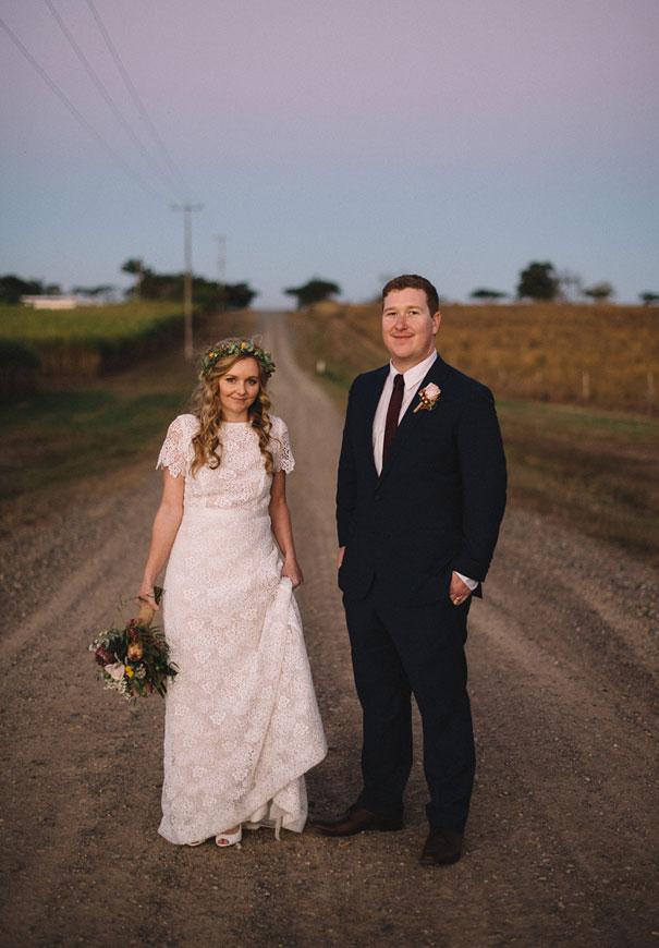 QLD-barn-rue-de-seine-bridal-gown-wedding-dress57