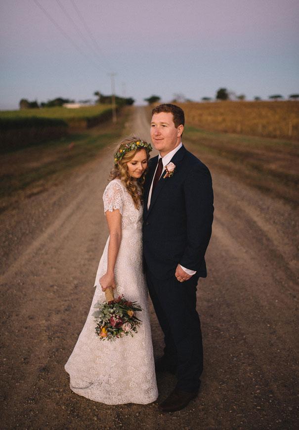 QLD-barn-rue-de-seine-bridal-gown-wedding-dress59