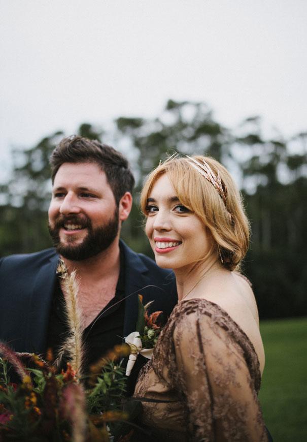 QLD-gold-wedding-dress-eco-green-queensland-wedding5