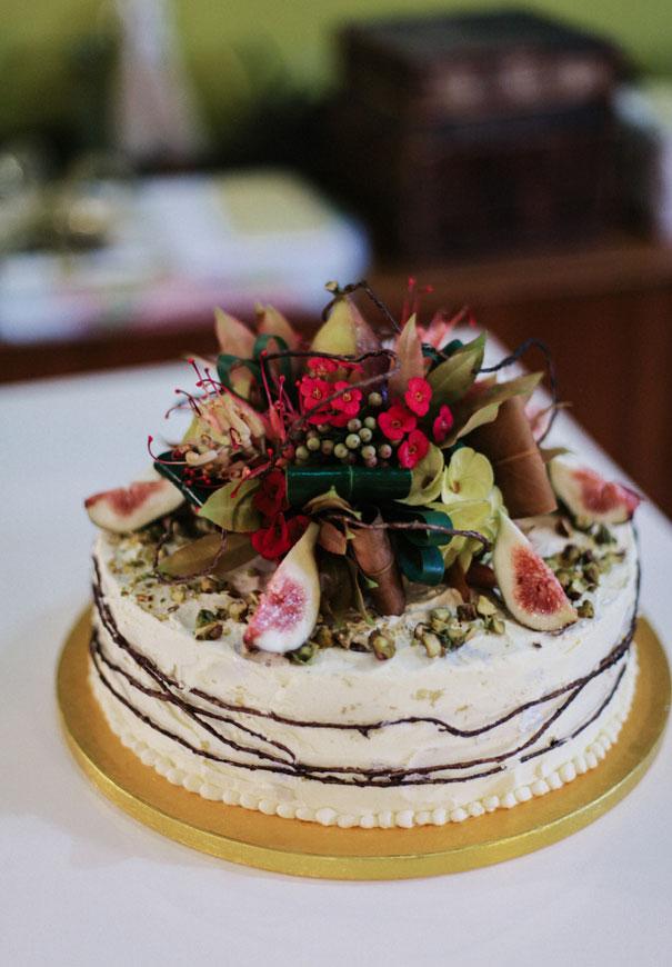 QLD-gold-wedding-dress-eco-green-queensland-wedding9