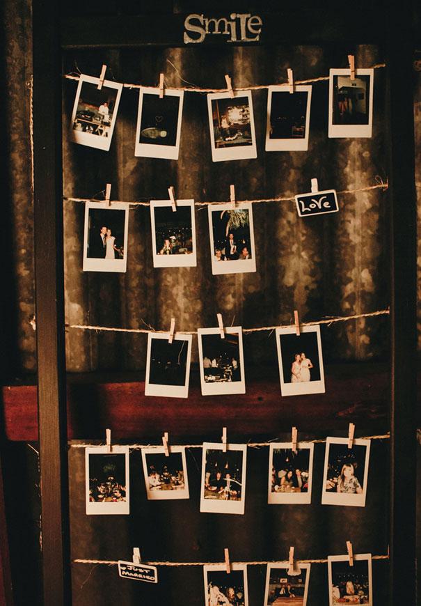 QLD-rue-de-seine-luke-going-barn-country-wedding10