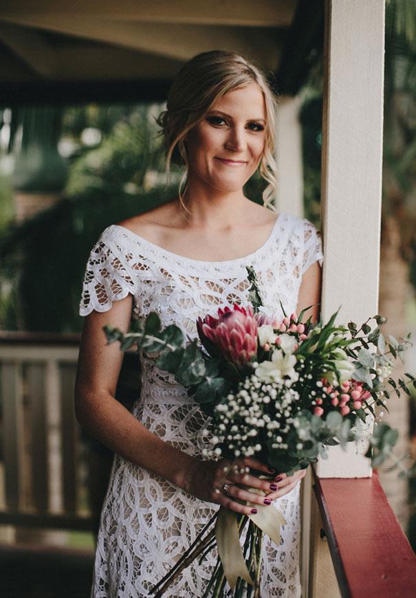 QLD-rue-de-seine-luke-going-barn-country-wedding2
