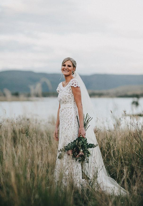 QLD-rue-de-seine-luke-going-barn-country-wedding4