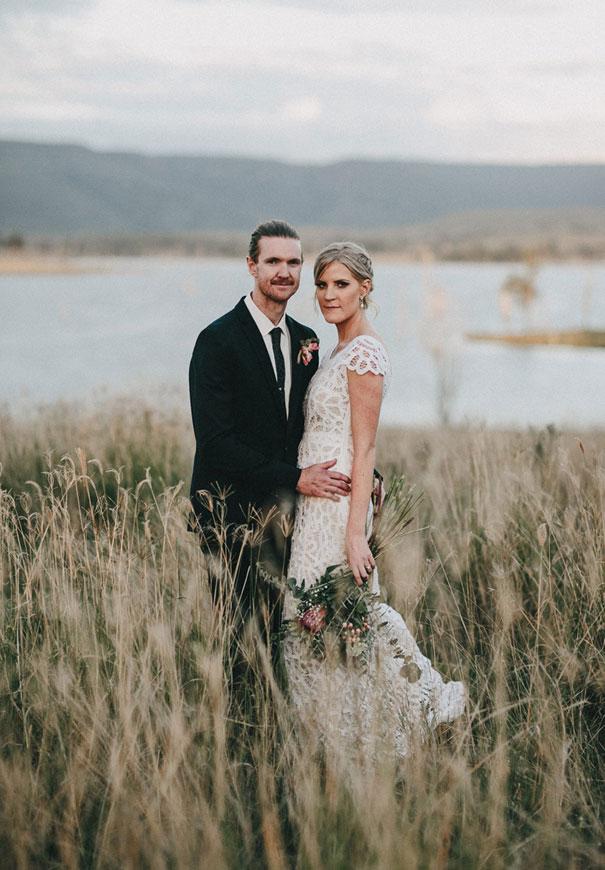 QLD-rue-de-seine-luke-going-barn-country-wedding5