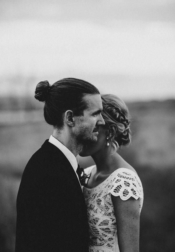 QLD-rue-de-seine-luke-going-barn-country-wedding6