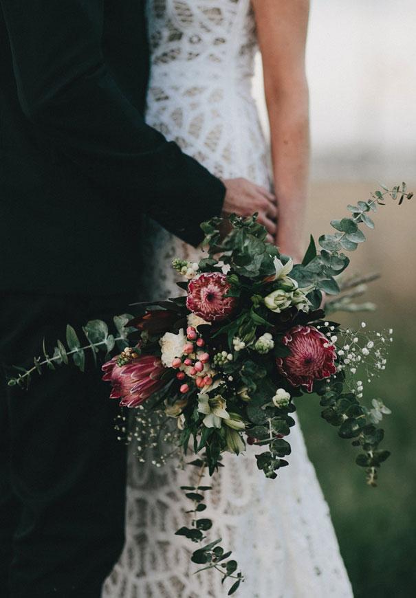QLD-rue-de-seine-luke-going-barn-country-wedding7
