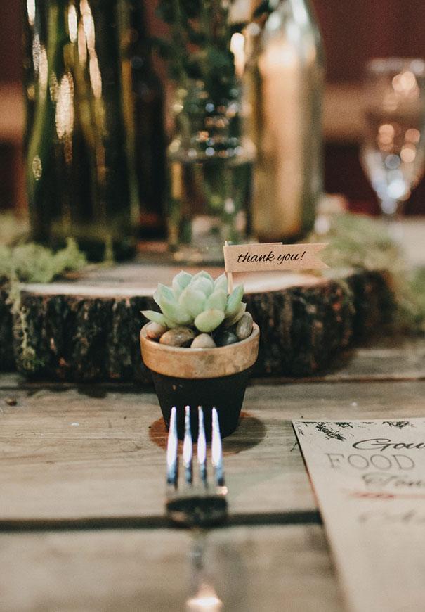QLD-rue-de-seine-luke-going-barn-country-wedding8