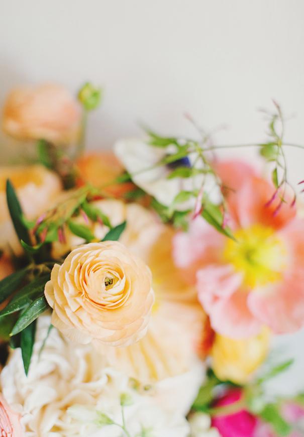 SA-georgous-occassions-adelaide-wedding-photographer-pastal-inspiration