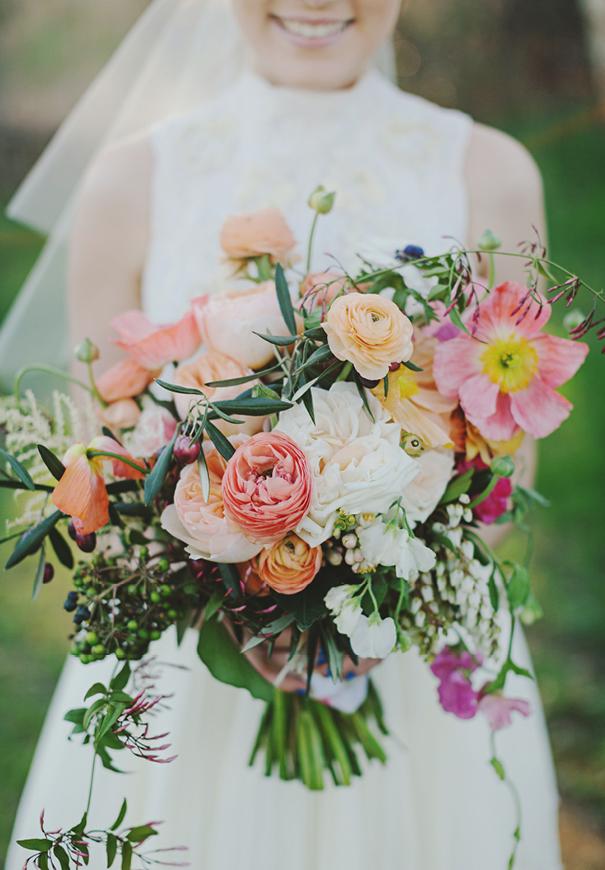 SA-georgous-occassions-adelaide-wedding-photographer-pastal-inspiration2