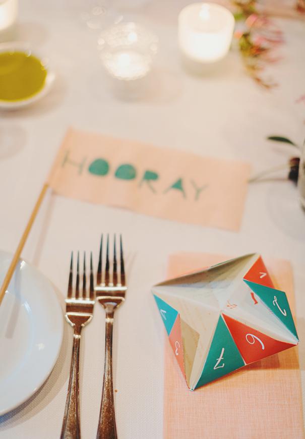 SA-georgous-occassions-adelaide-wedding-photographer-pastal-inspiration5