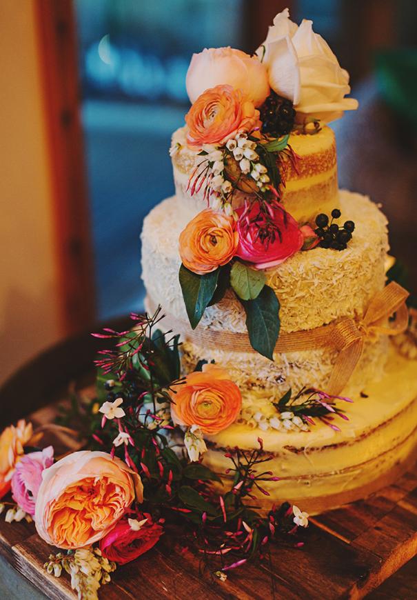 SA-georgous-occassions-adelaide-wedding-photographer-pastal-inspiration6