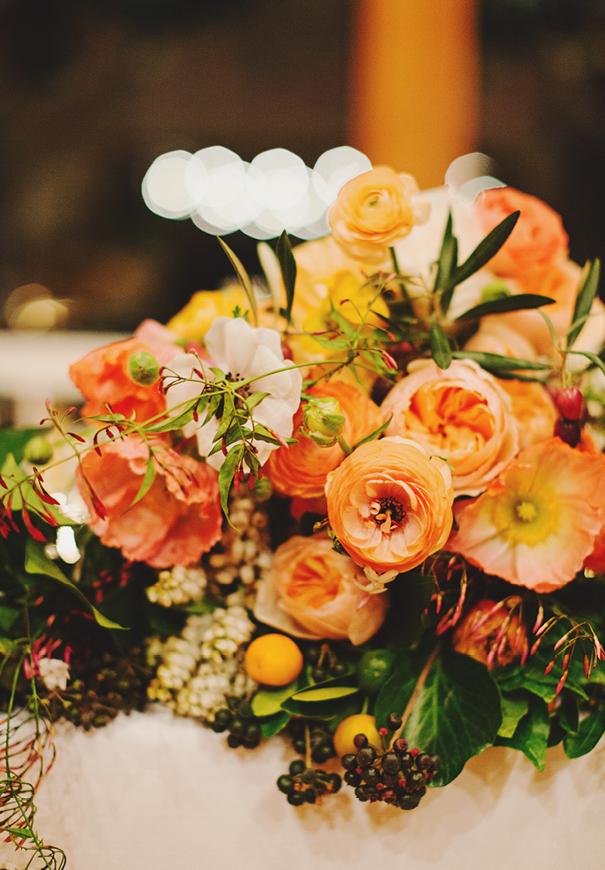 SA-georgous-occassions-adelaide-wedding-photographer-pastal-inspiration8