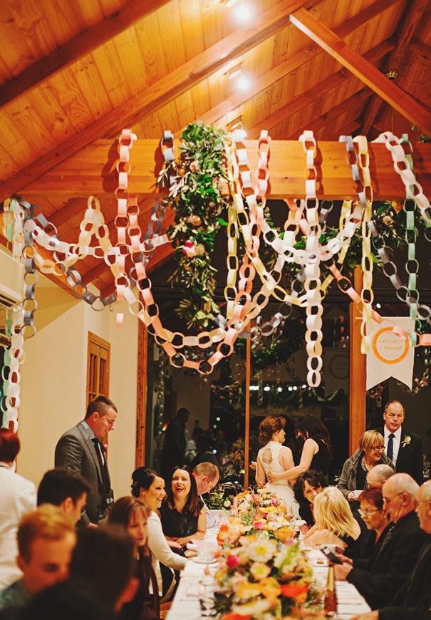 SA-georgous-occassions-adelaide-wedding-photographer-pastal-inspiration9
