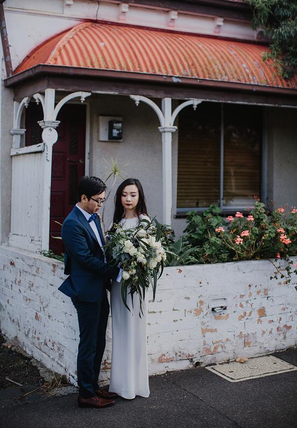 VIC-succulent-garden-i-got-you-babe-melbourne-wedding-photographer3