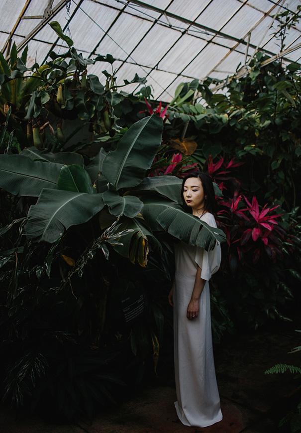 VIC-succulent-garden-i-got-you-babe-melbourne-wedding-photographer4