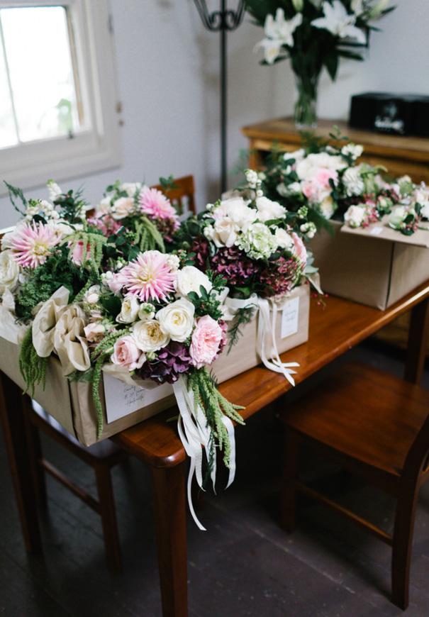 VIC-suzanne-harward-erin-and-tara-romantic-metallic-country-wedding9