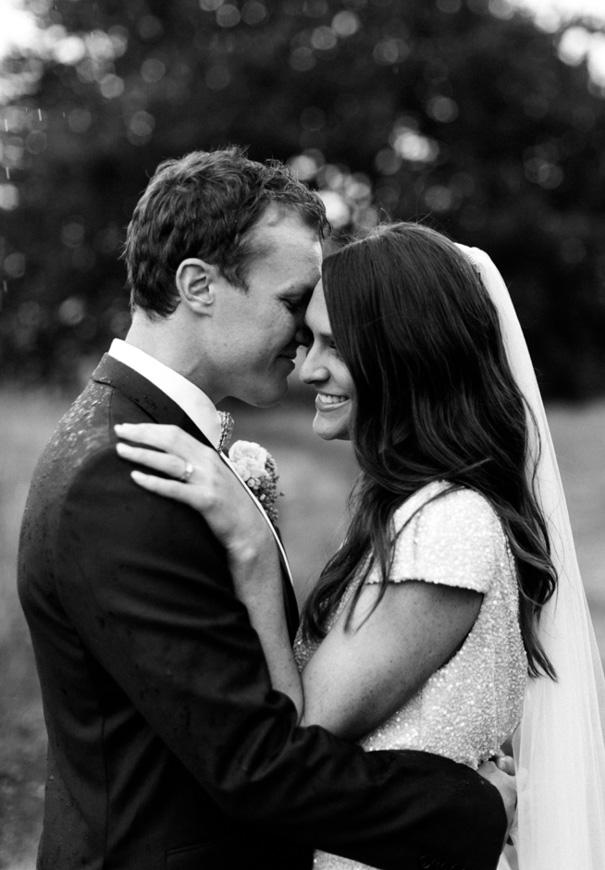 VIC-suzanne-harward-erin-and-tara-romantic-metallic-country-wedding910
